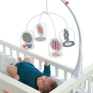 Other - Wimmer ferguson infant stim mobile
